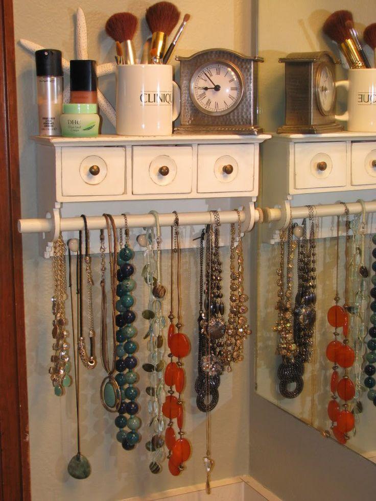organizar-accesorios (17)