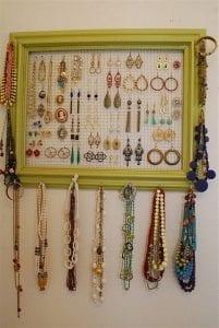 organizar-accesorios (20)