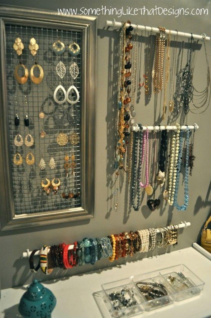 organizar-accesorios (3)