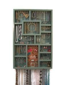 organizar-accesorios (4)