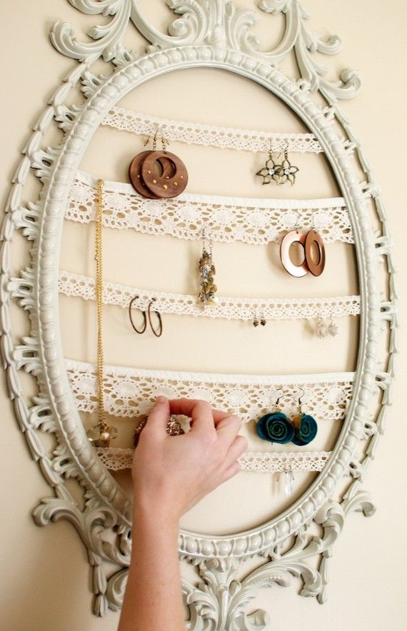 organizar-accesorios (7)