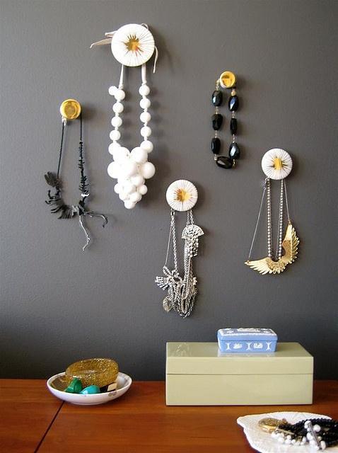 organizar-accesorios (8)