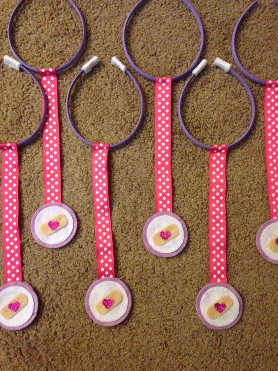 souvenirs para fiesta de doctora juguetes (1)