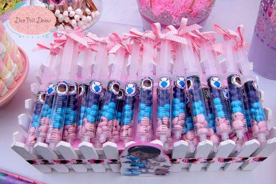 souvenirs para fiesta de doctora juguetes (2)