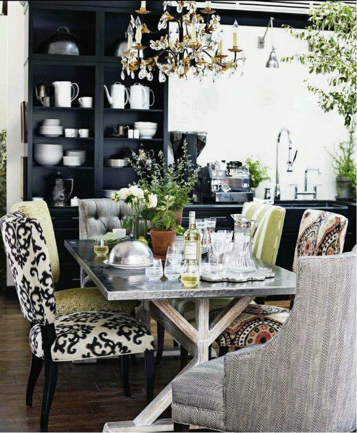 trends-decoration-2015 (27)