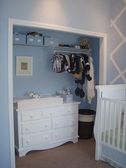 como-organizar-el-closet-para-mis-hijos