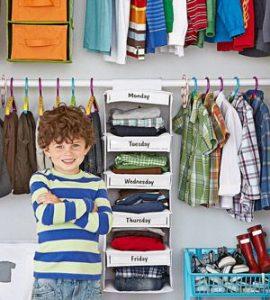como-organizo-la-ropa-de-mi-hijo