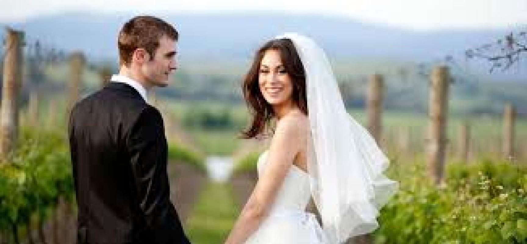 La Wedding Photography: Curso De Organizacion De Hogar