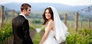 fotografos para la boda