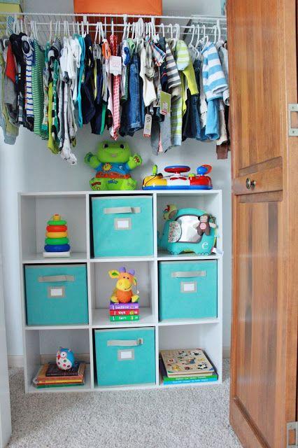 ideas-closet-little-boy