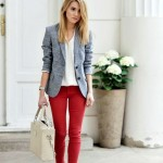 ideas-look-casual-zapatilla (13)