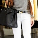 ideas-look-casual-zapatilla (14)