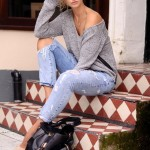 ideas-look-casual-zapatilla (15)