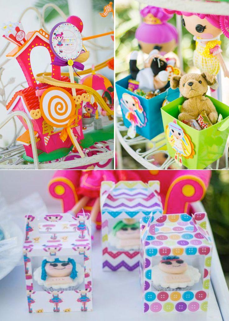 ideas-para-fiesta-cumpeanos-lalaloopsy (1)