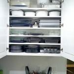 ideas-para-organizar-la-cocina (1)