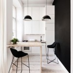 ideas-para-organizar-la-cocina (10)