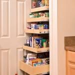ideas-para-organizar-la-cocina (11)