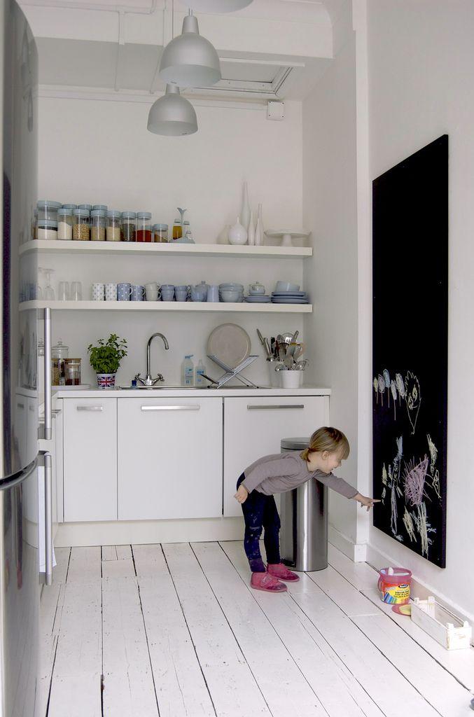 ideas-para-organizar-la-cocina (12)