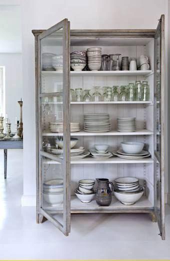 ideas-para-organizar-la-cocina (13)