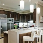 ideas-para-organizar-la-cocina (3)