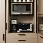 ideas-para-organizar-la-cocina (4)