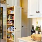 ideas-para-organizar-la-cocina (6)