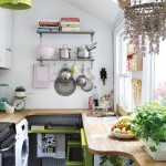 ideas-para-organizar-la-cocina (7)