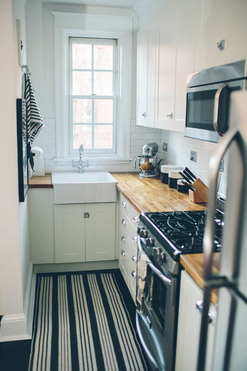 ideas-para-organizar-la-cocina (8)