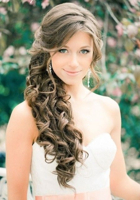 ideas-para-peinados-de-15-anos (5)