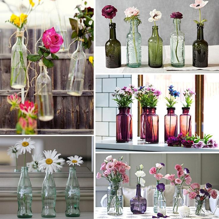 Ideas decoracion reciclando best ideas de reciclaje y - Ideas decoracion reciclando ...