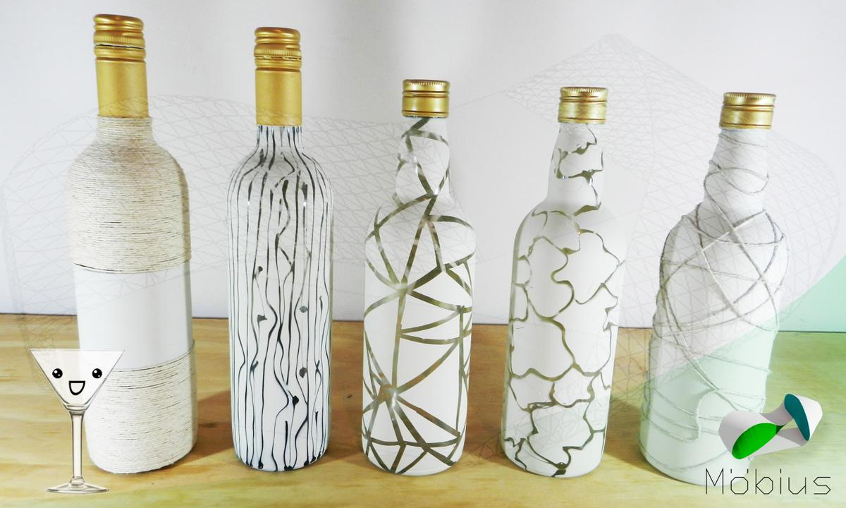 ideas-para-reciclar-botellas