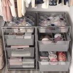 Imágenes de Como hacer un organizador de ropa interior