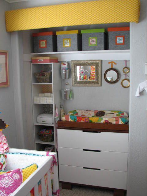 organizacion-closet-para-niño