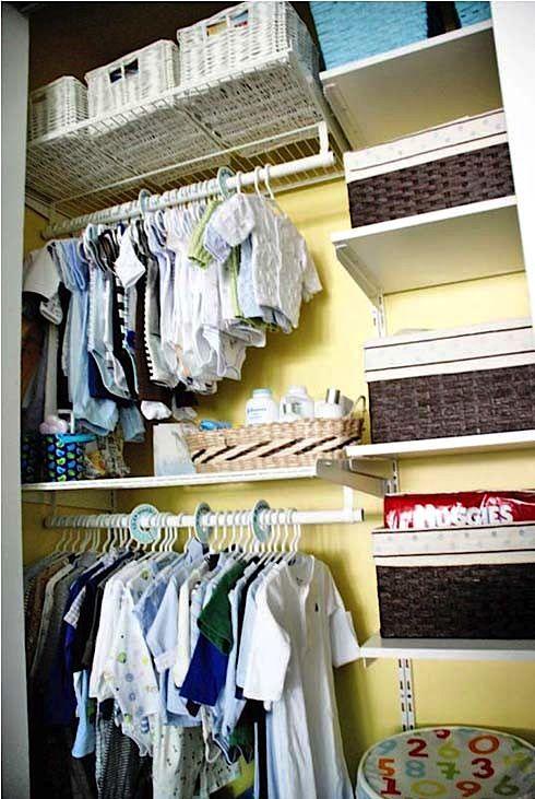 organizar-closet-de-hijos
