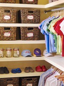 organizar-closet-para-niño