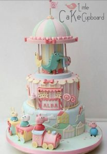 pastel-fiesta-de-peppa