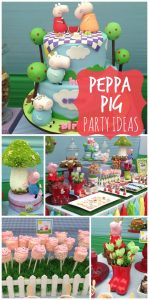 peppa-pig-party