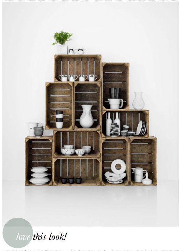 reciclar-y-decorar-con-cajas-de-madera (1)