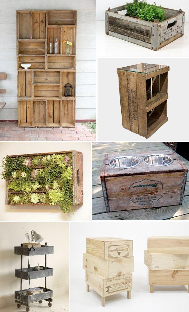 reciclar-y-decorar-con-cajas-de-madera (2)