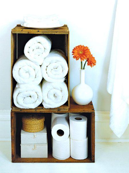 reciclar-y-decorar-con-cajas-de-madera (3)