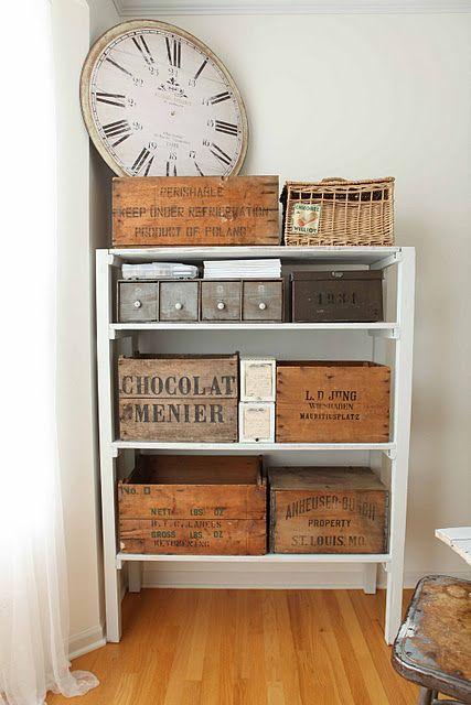 reciclar-y-decorar-con-cajas-de-madera (5)