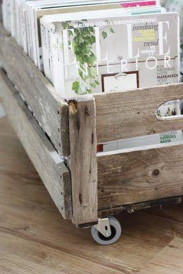 reciclar-y-decorar-con-cajas-de-madera (6)