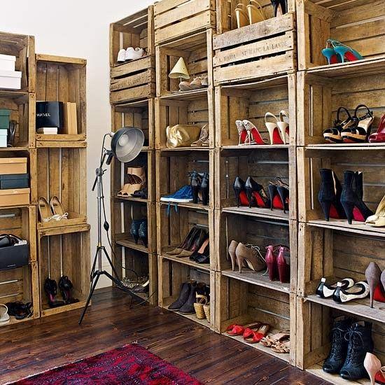 reciclar-y-decorar-con-cajas-de-madera (7)