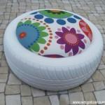 reciclar-llantas-o-neumaticos (17)
