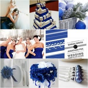 Tema de la boda