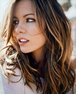 balayage-mechas-highlights