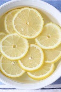 como-limpiar-el-horno-microondas-facilmente