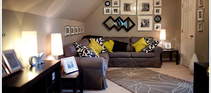 Ideas para renovar nuestro hogar antes y despues - Decoracion de casas antes y despues ...