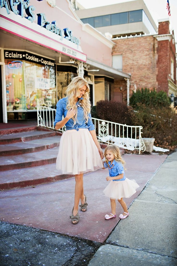 ideas-look-mama-hija-