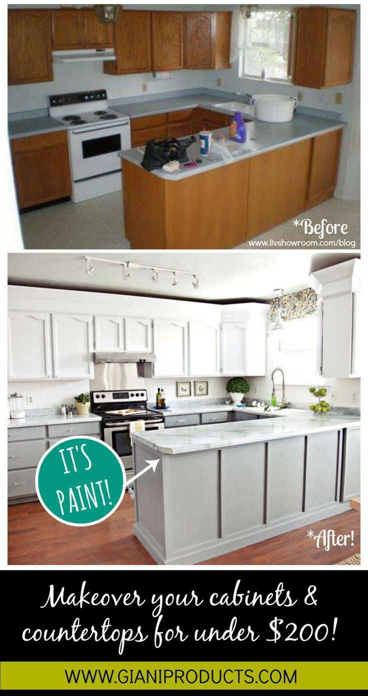 Ideas para renovar nuestro hogar